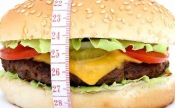 Bodybuilder diett