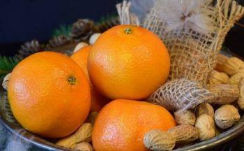 Vitaminer i kostholdet